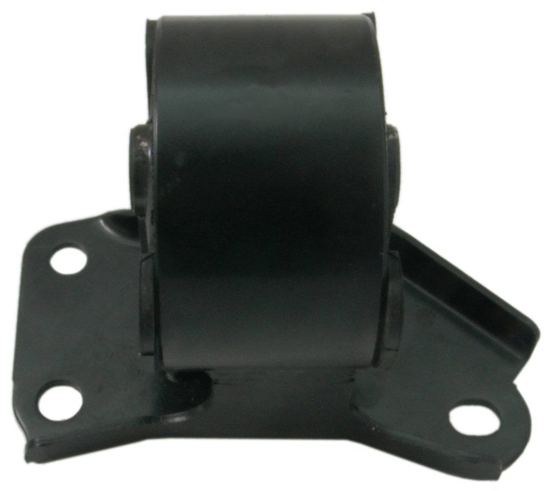 1230597210 - Front Engine Mount For Toyota