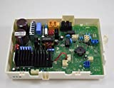 Kenmore EBR62545106 Washer Power Control Board