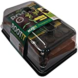 ROOT IT Natural Rooting Sponge Propagation Kit