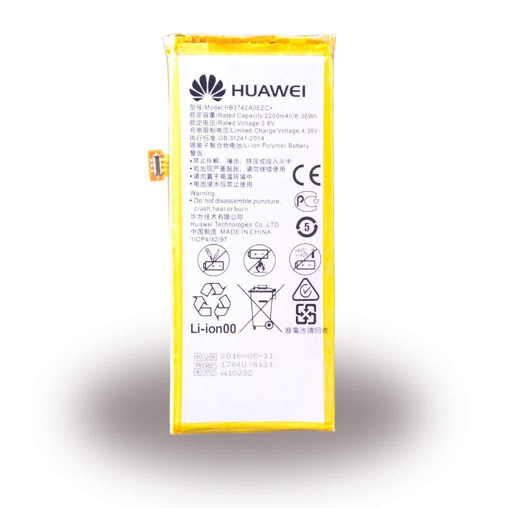 Schemi Elettrici Huawei : Batteria originale huawei per p8 lite hb3742a0ezc for p8 lite bulk