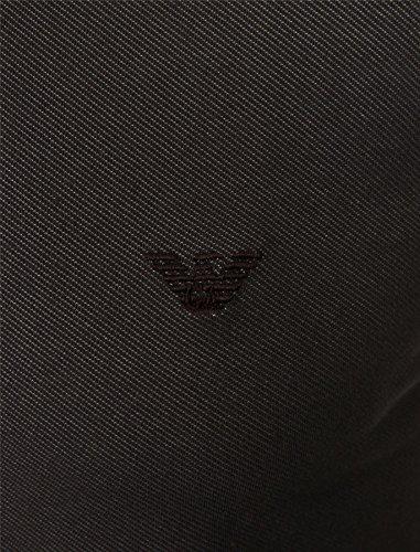 T-Shirt Underwear Uomo 111486 5A566 - Emporio Armani