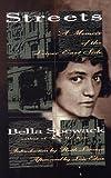 Streets, Bella Spewack, 1558611150