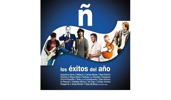 Me acordé de ti de Fito y Fitipaldis en Amazon Music - Amazon.es