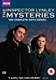 The Inspector Lynley Mysteries - Series 6 [DVD] [2007] by Sharon Small