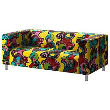 sofa bezug ikea klippan. Black Bedroom Furniture Sets. Home Design Ideas