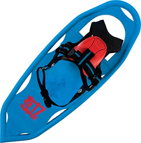Atlas Snowshoes ATLAS SPROUT SNOWSHOE by Atlas Snowshoes