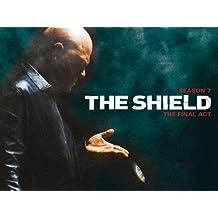 The Shield, Season 7