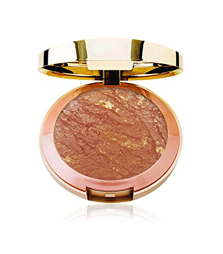 Milani Powder Bronzer
