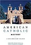 American Catholic History, , 0814757464