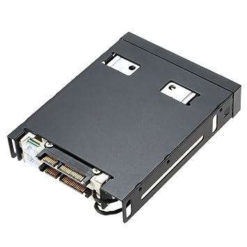 Peso ligero compatible Disco Duro SATA III De 2,5