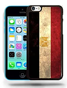 Lmf DIY phone caseEgypt National Vintage Flag Phone Case Cover Designs for iphone 6 4.7 inchLmf DIY phone case