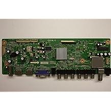 "Element 19"" ELCFT194 1106H0829 LCD Main Video Board Unit Motherboard"