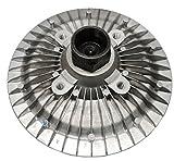 97 dodge durango - TOPAZ Cooling Fan Clutch for 97-04 Dodge Dakota Durango Ram 3.9L 4.7L 5.2L 5.9L