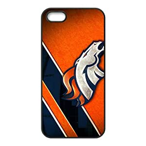 denver broncos Phone Case for Iphone 5S