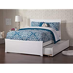 51u47rsj1mL._SS300_ Beach Bedroom Furniture and Coastal Bedroom Furniture