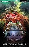 Blackout (Annum Guard)