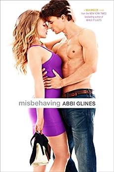 Misbehaving (Sea Breeze Book 6) by [Glines, Abbi]