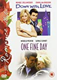 Down With Love / One Fine Day [Import anglais]