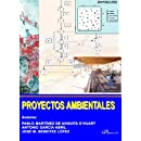 Proyectos Ambientales (Spanish Edition)