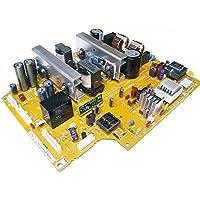 Dell 3000cn Laser Printer Power Supply P4784