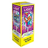 Creativity for Kids Kit Colour Changing Light
