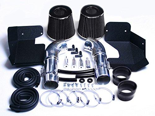 V6 Intake Kit - 6
