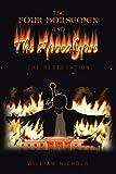 The Four Horsemen and the Apocalypse, William Nichols, 1466916613