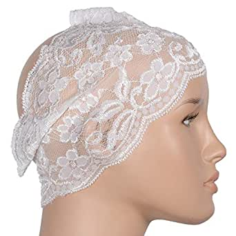 Casual Hijab Bands For Women