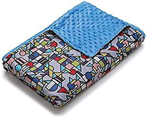 duvet cover for weighted blankets bouncy boxes amazon giveaways. Black Bedroom Furniture Sets. Home Design Ideas