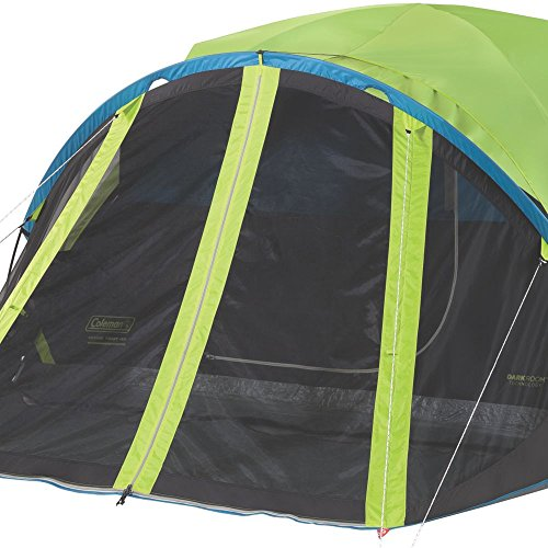 Get Your Family Outdoors This Spring with Great Coleman Products - GeekDad
