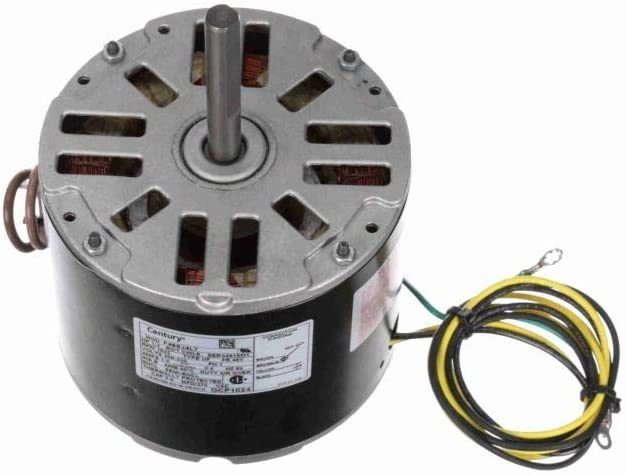 RV Cooling Unit Warehouse Atwood Refrigerator AC Heating Element 300 watt HE601 HE801#14044