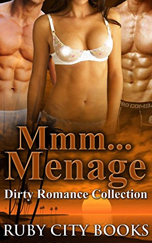 Threesomes swinger stories mmf