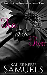 Tea for Two (The SOS Series Book 2)