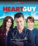Heart Guy, The: Series 2 [Blu-ray]