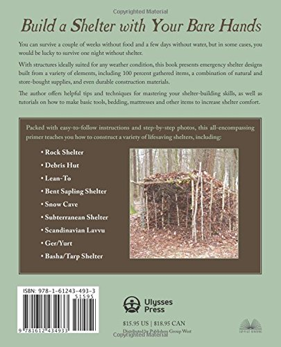 The-Complete-Survival-Shelters-Handbook-A-Step-by-Step-Guide-to-Building-Life-saving-Structures-for-Every-Climate-and-Wilderness-Situation