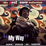 My Way (Expanded)
