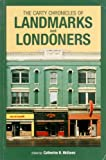 img - for The Carty Chronicles of Landmarks and Londoners book / textbook / text book