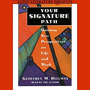 Your Signature Path Audiobook
