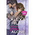 His Alone (For Her)