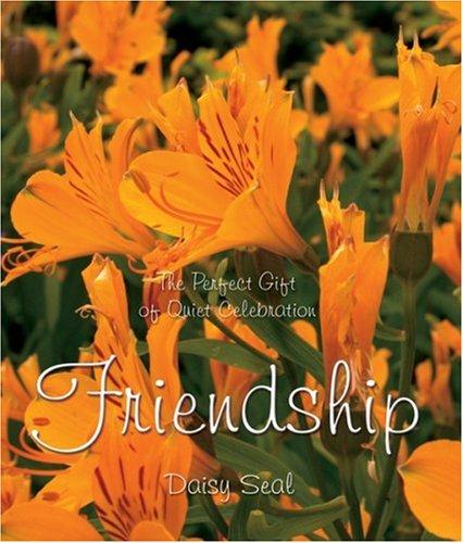 Friendship (Daisy Seal's Series) PDF