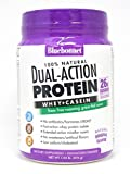 Cheap Bluebonnet Nutrition Dual Action Protein Powder, Original Flavor, 1.05 Pound
