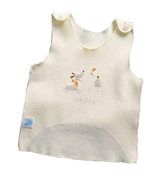 d27647e285d48 Meykiss Newborn Infant Baby Boys Girls Tank Tops Cartoon Printed ...