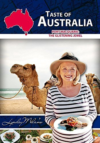 Port MacQuarie Australia ()