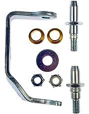 Dorman 38456 Door Hinge Pin Kit
