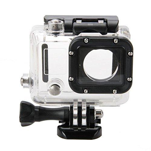 Deyard Underwater Waterproof Protective Thumbscrew product image