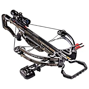 10 Best Crossbows (Reviewed Aug 2019)