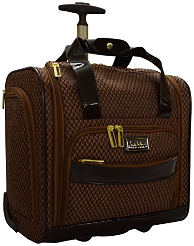 nicole-miller-new-york-kristina-collection-15-under-seat-bag-brown