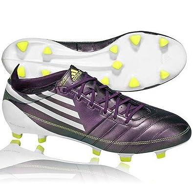 adidas f50 uk 12