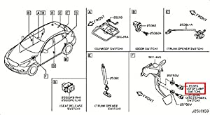 volvo 240 cruise control wiring diagram with 1990 Plymouth Laser Wiring Diagram on 1987 Jeep  anche Radio Wiring Diagram Wiring Diagrams as well Volvo 240 Cruise Control Wiring Diagram likewise Volvo 940 Turbo Engine Diagram furthermore Ford Ranger Cruise Control Wiring Diagram moreover 93 Volvo 940 Engine Diagram.