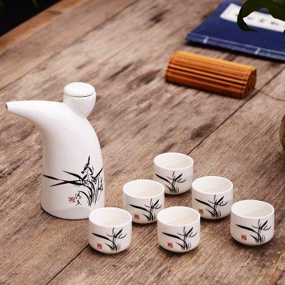 mh-rita-ceramic-wine-set-horn-moutai-wine-liquor-liquor-wine-cup-small-wine-wine-6-cup-e